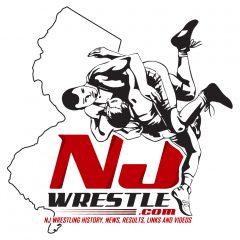 NJWrestle.com